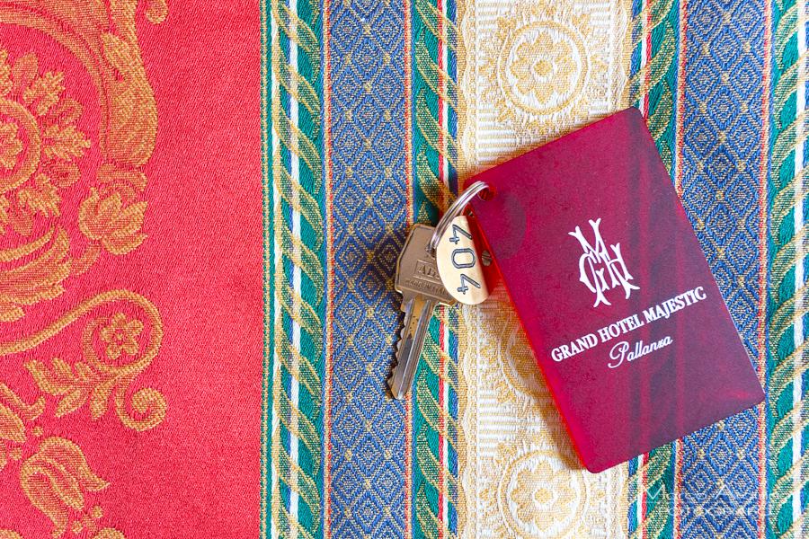 wedding venues grand hotel Majestic lake maggiore Italy