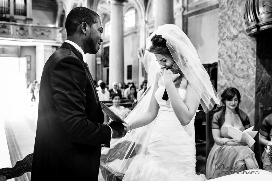 real wedding lake maggiore italy