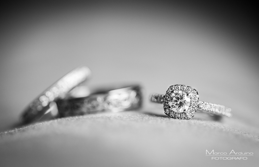 wedding rings marco arduino italian photographer