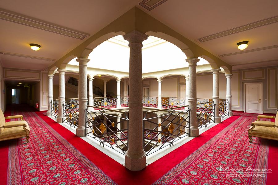 wedding venues grand hotel majestic lake maggiore