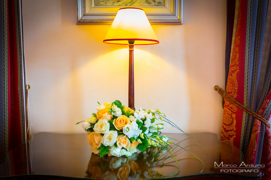 italian wedding photographer lake maggiore italy