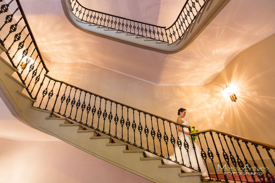 real wedding grand hotel majestic lake maggiore