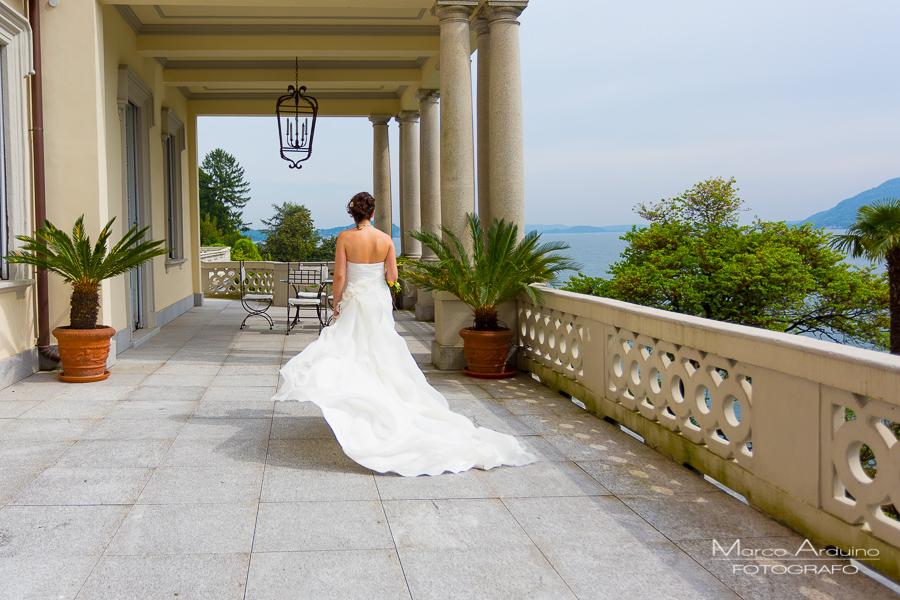 getting married grand hotel majestic verbania lake maggiore
