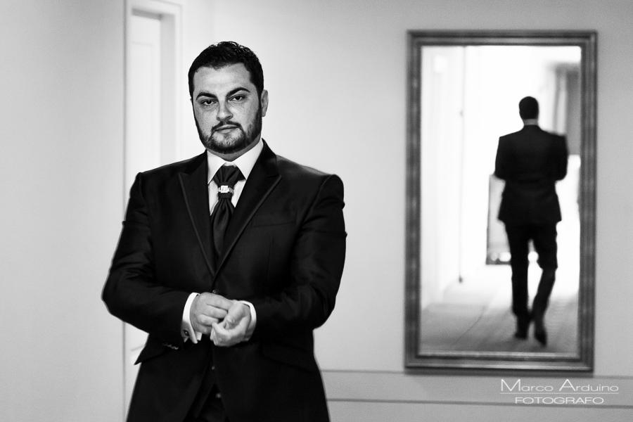 wedding photographer verbania lake maggiore italy