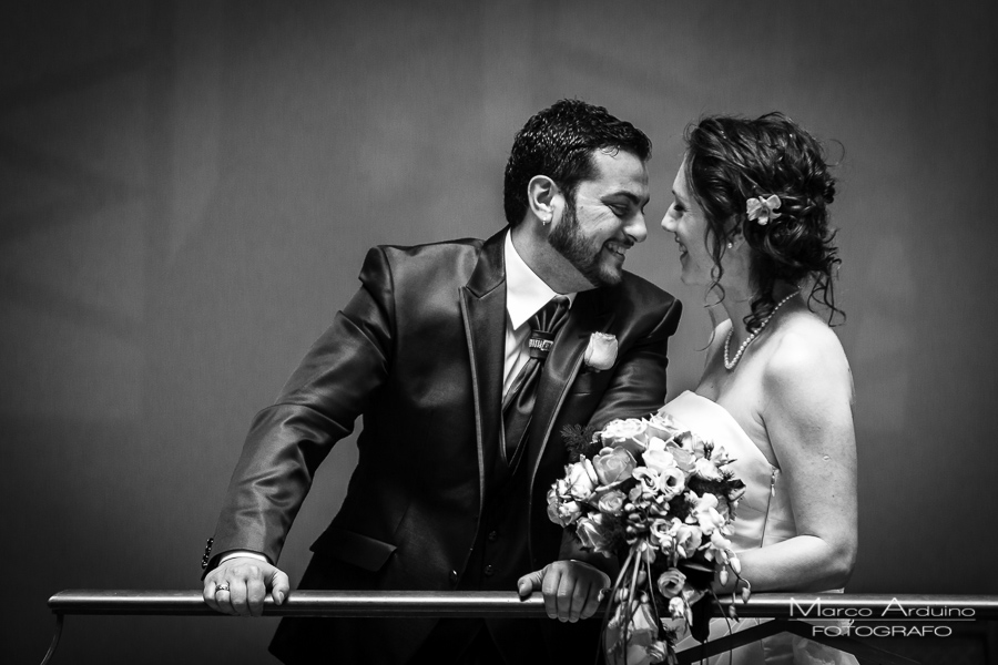 italian wedding photographer at grand hotel majestic lake maggiore italy