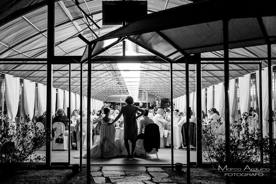 wedding Jardin Vivre