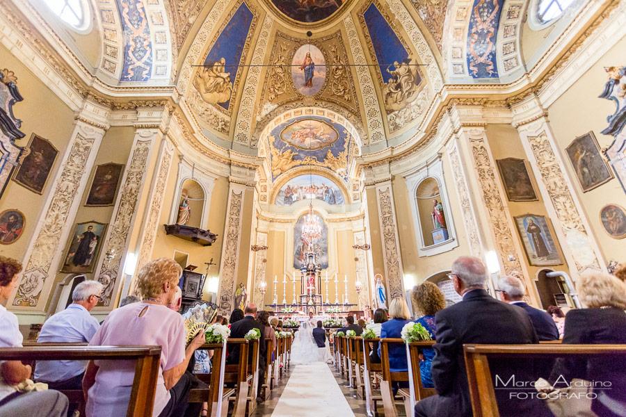 luxury italian wedding photographer