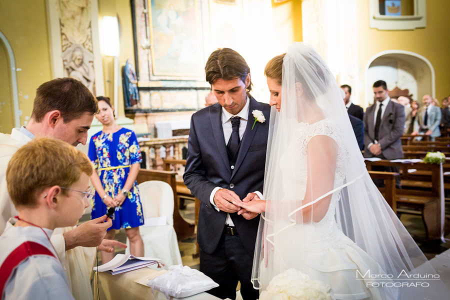 getting maried in lombardy