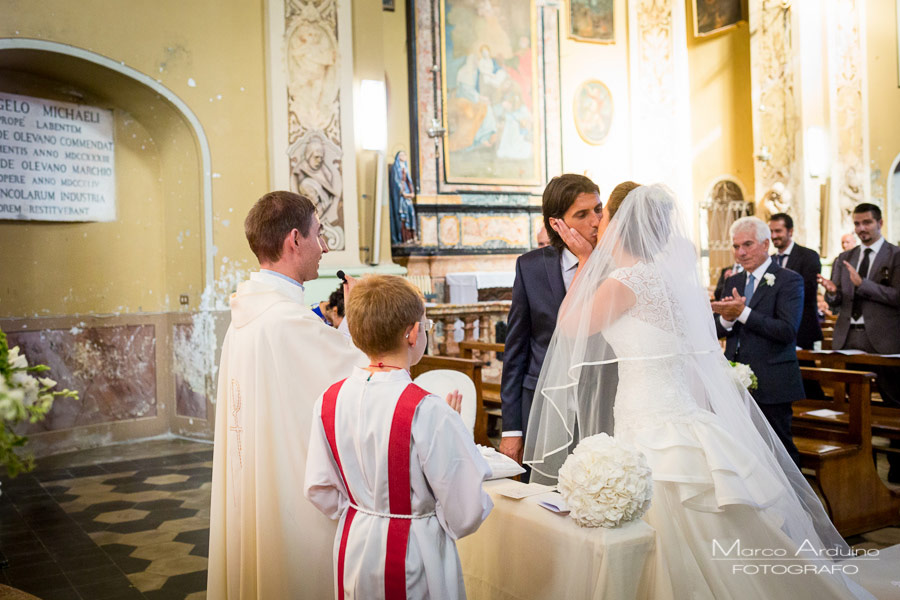 italian wedding photographer in lombardy