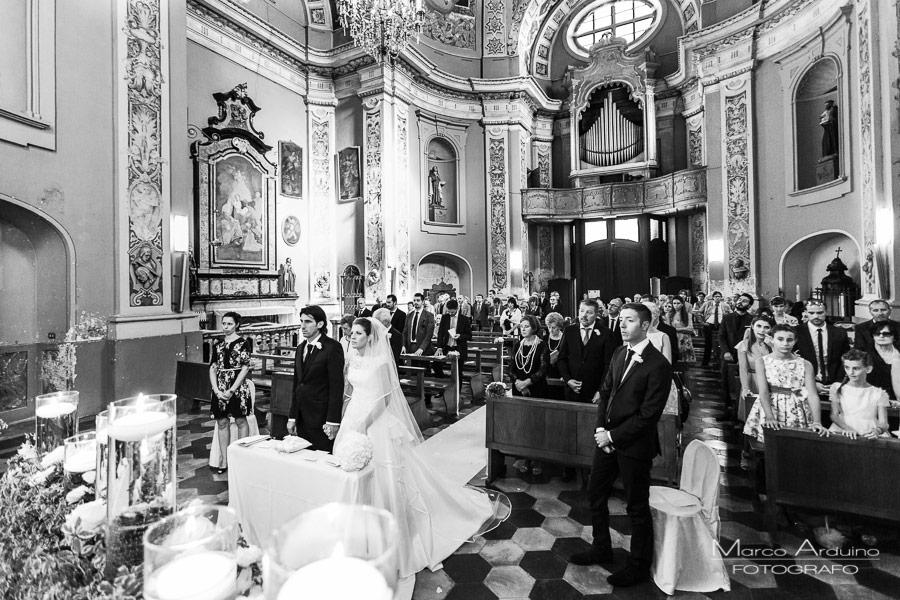 italian wedding photographer in lombardy