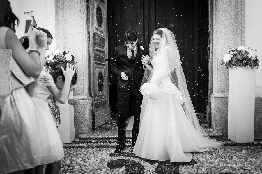 real wedding in lombardy
