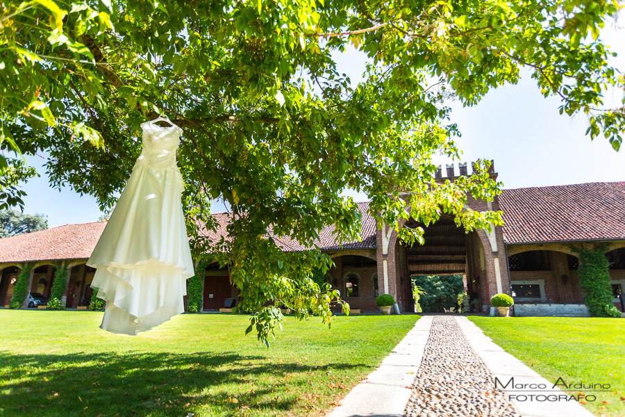 italian wedding photographer in coutryside
