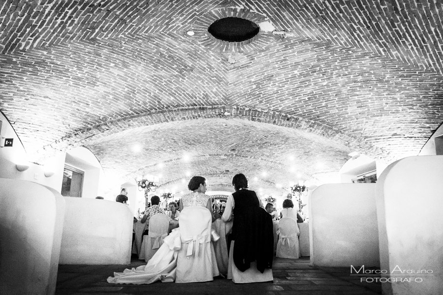 italian wedding photographer countryside lombardy