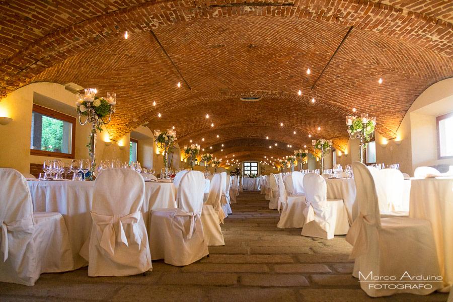 wedding venues tenuta san giovanni countryside pavia