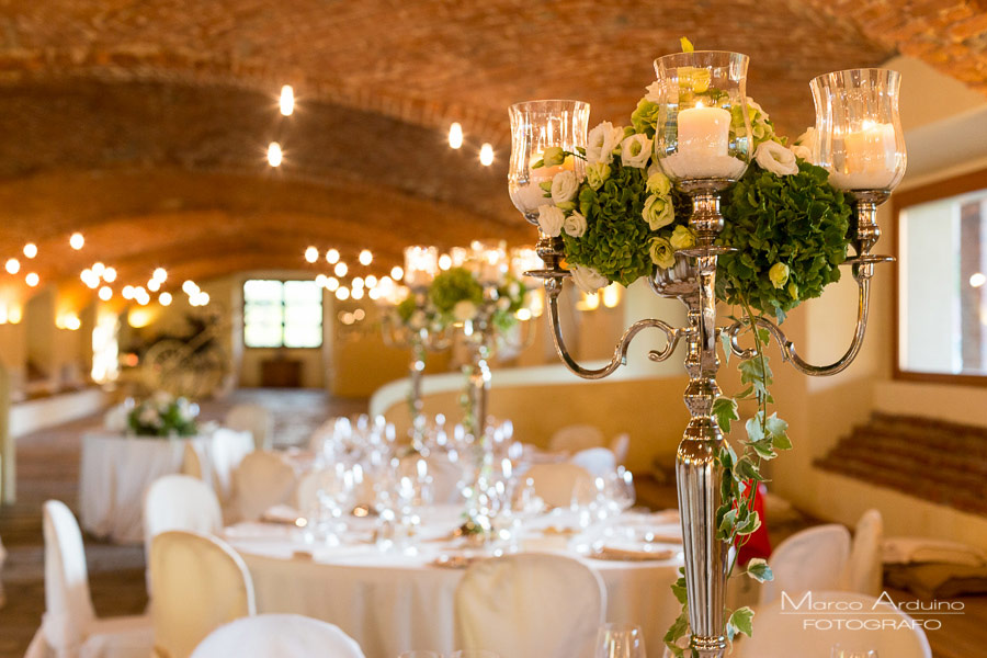 destination wedding tenuta san giovanni countryside pavia