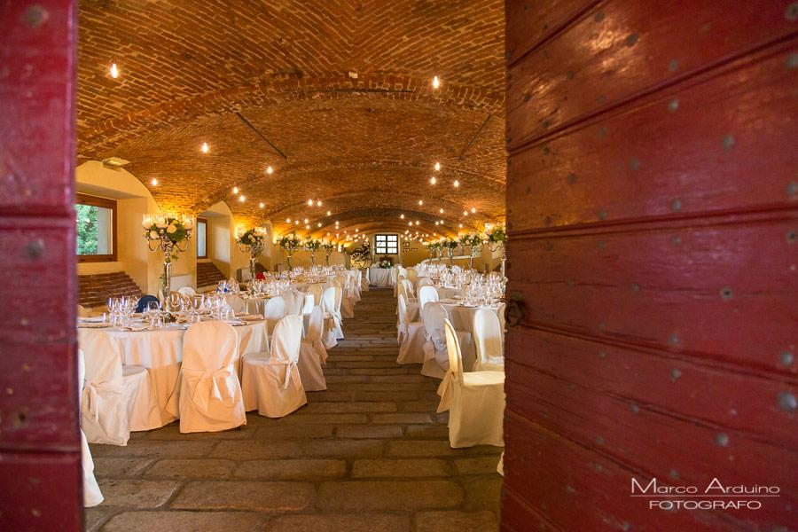 destination wedding tenuta san giovanni countryside pavia