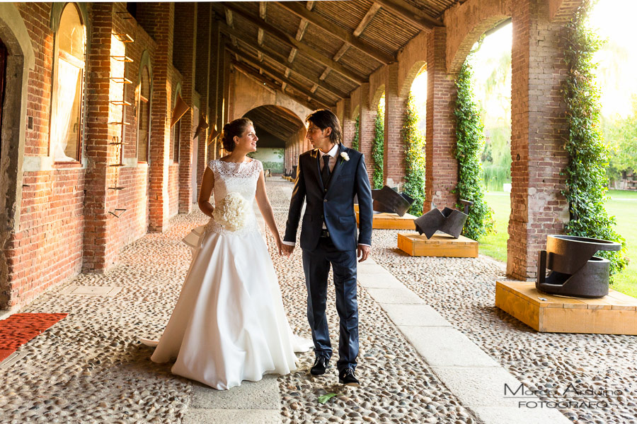 country chic wedding photographer in italy