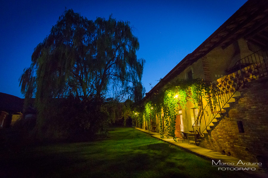 wedding venues tenuta san giovanni countryside pavia lombardy