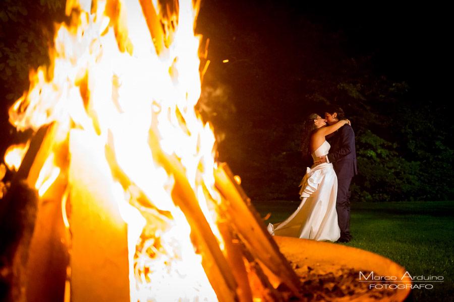 italian wedding photographer country chic