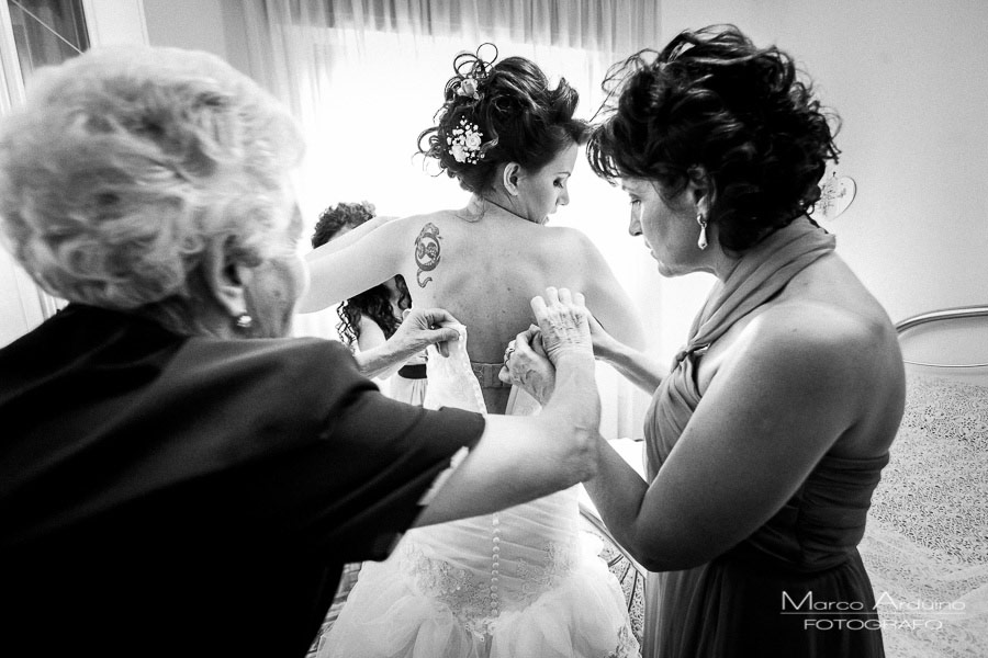 wedding photographer italian lakes