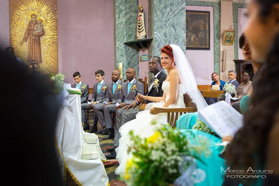 getting married lake Como