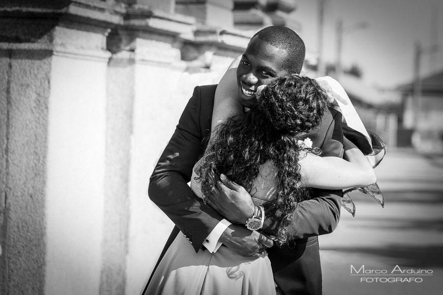 italian wedding photographer lake Como