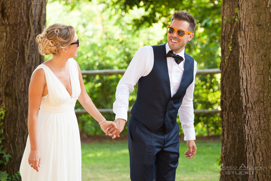 italian wedding photographer langhe barolo piedmont italy