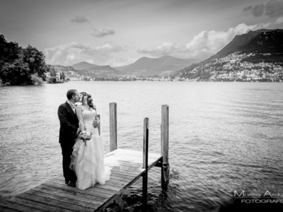 wedding photographer Switzerland alps