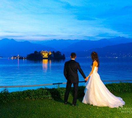 lake maggiore wedding photographer