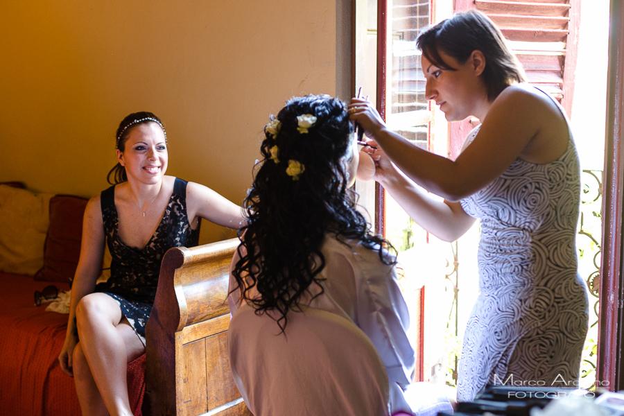 real wedding Torino Italy