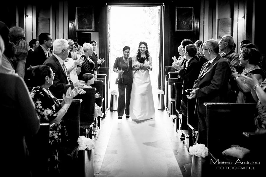 getting married San Sebastiano Po Torino Italy