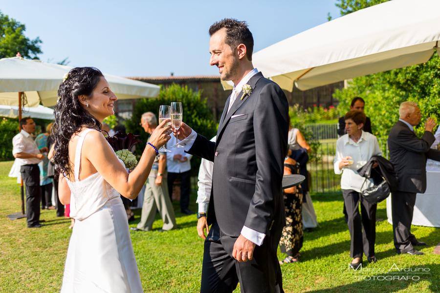italian wedding photographer Torino Italy