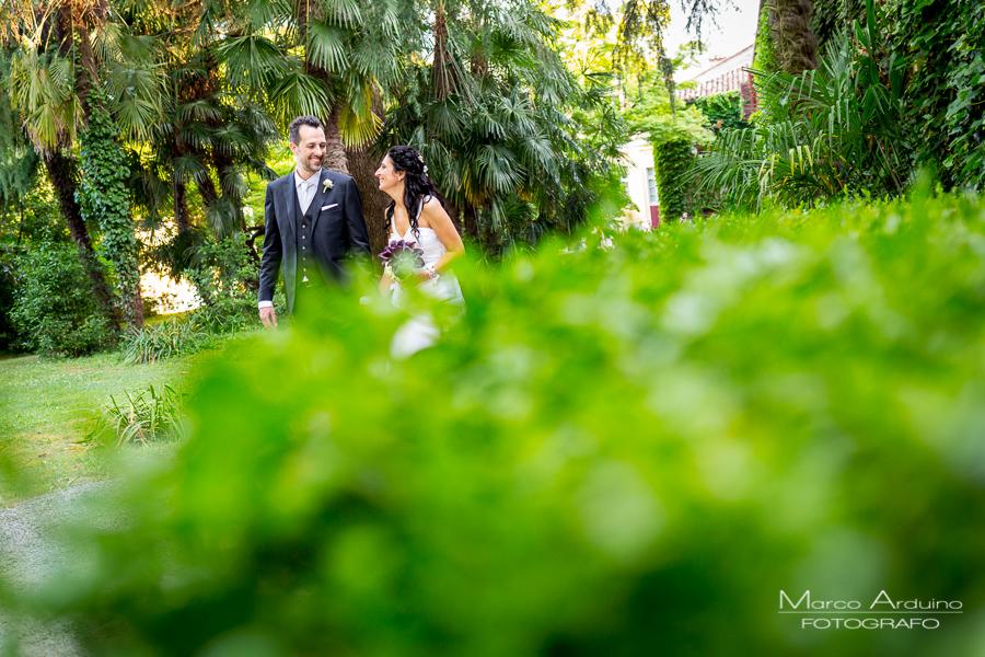 italian wedding photographer Torino