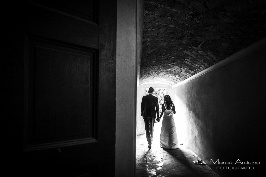 getting married italian castle San Sebastiano Po Torino Italy