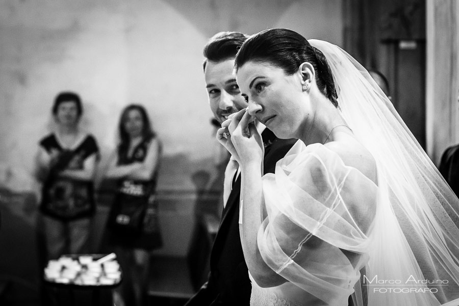 emotional italian wedding photographer