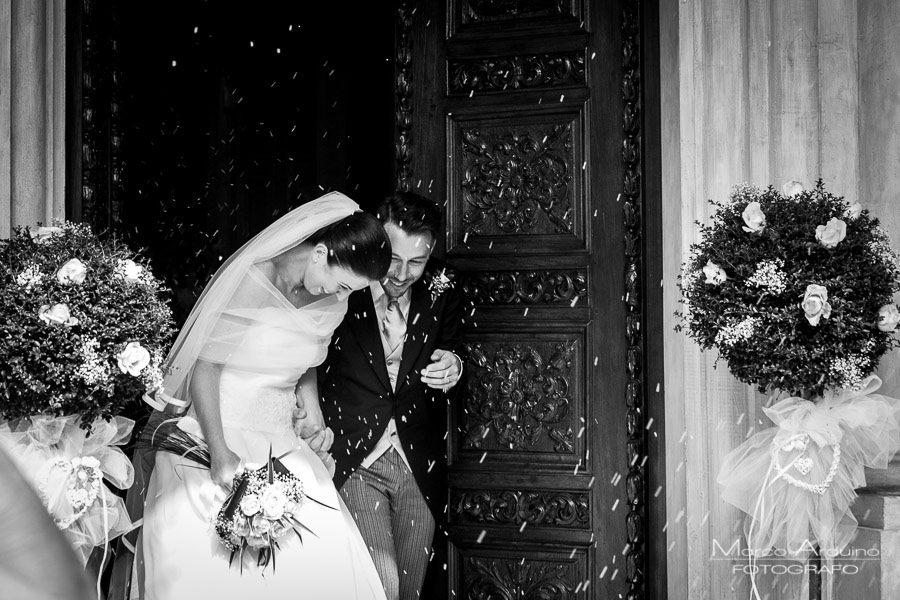 italian wedding photographer in piedmont