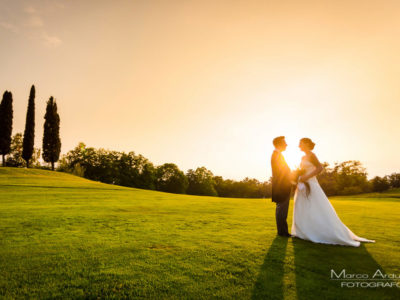 italian wedding photographer in Barolo vineyard piedmont