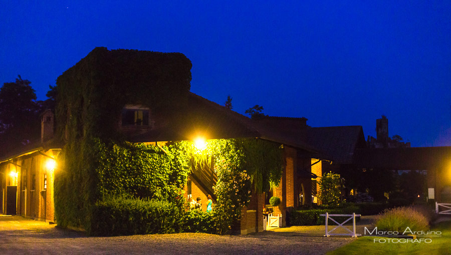 wedding venues in Langhe vineyard piedmont
