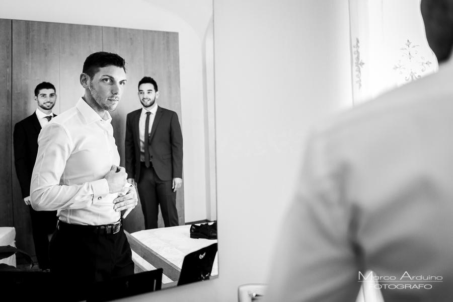 italian wedding photographer lake maggiore