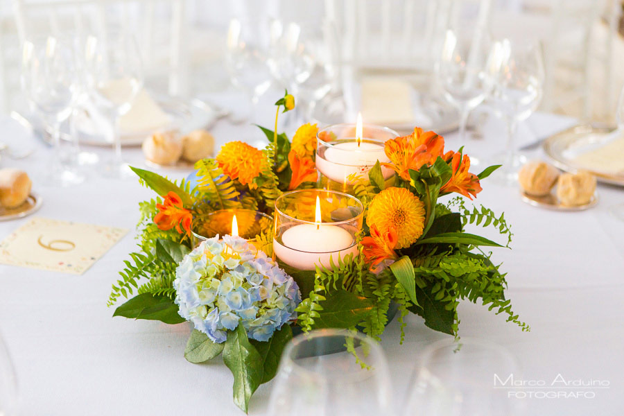 destination wedding villa verganti veronesi milan Italy