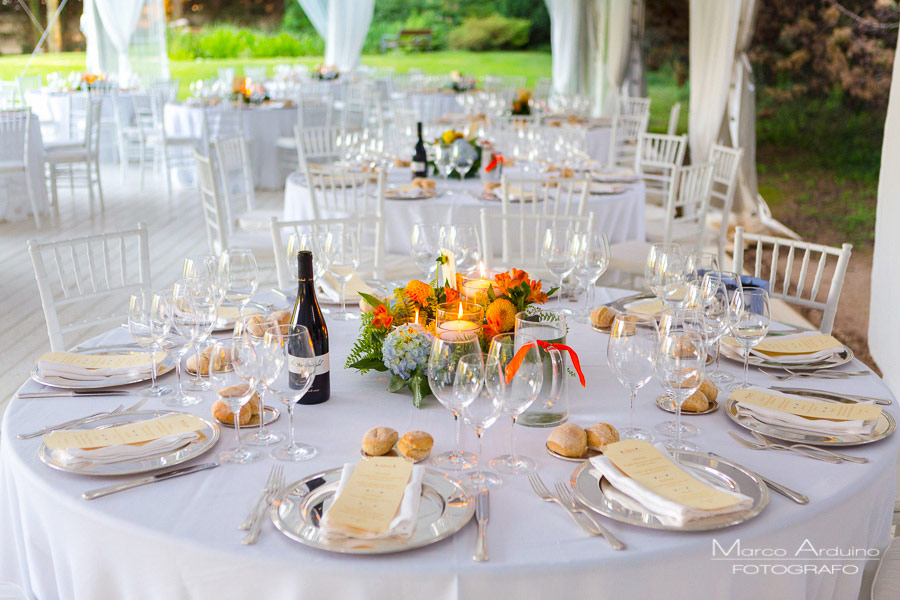 destination wedding villa verganti veronesi milan Italy