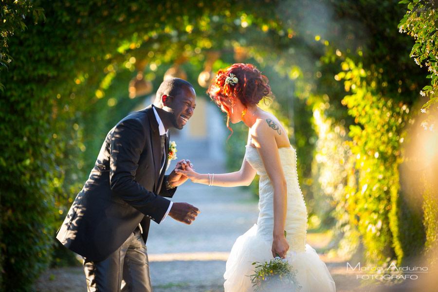 real wedding italian lakes