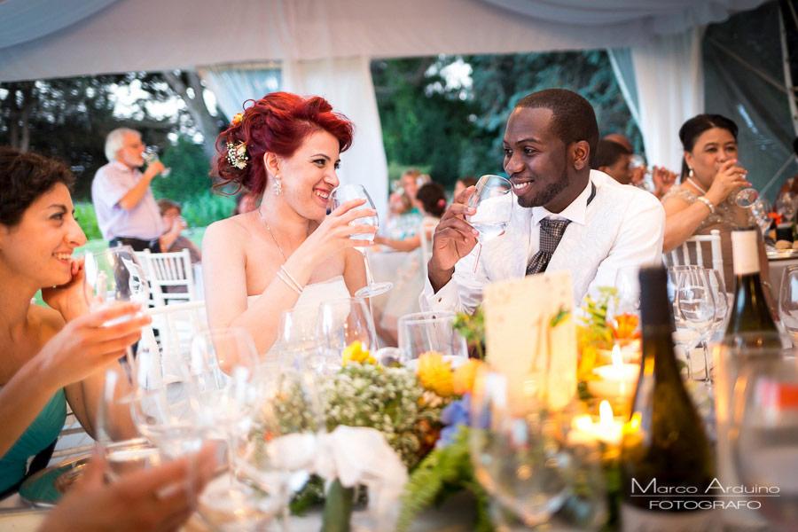 wedding photographer villa verganti veronesi italy