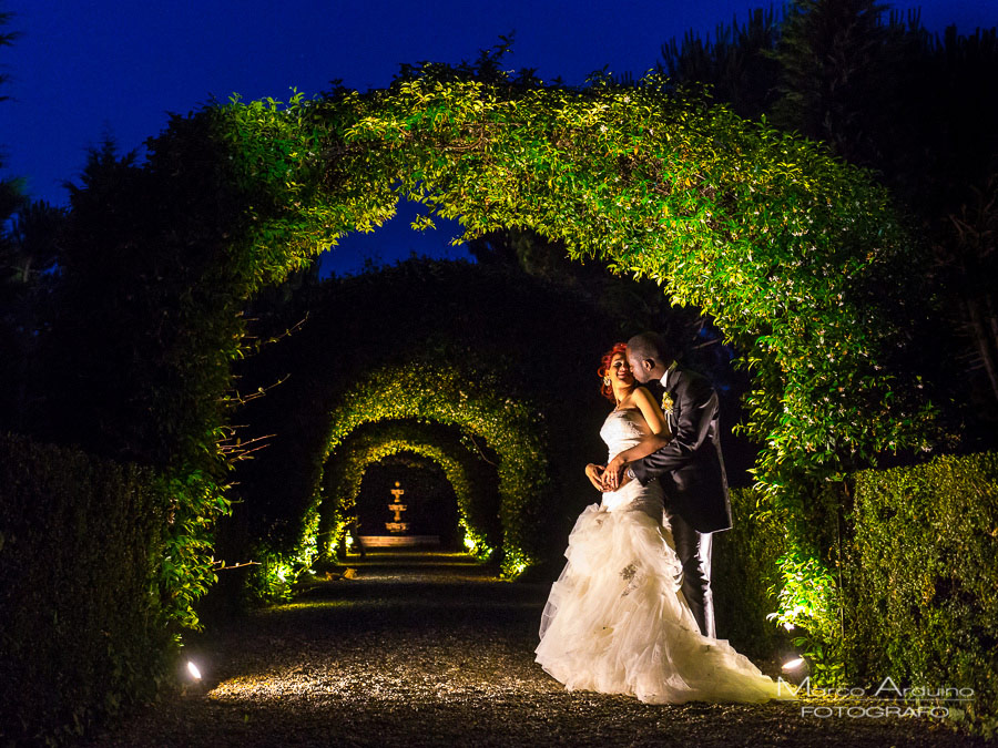 emotional wedding photographer lake Como