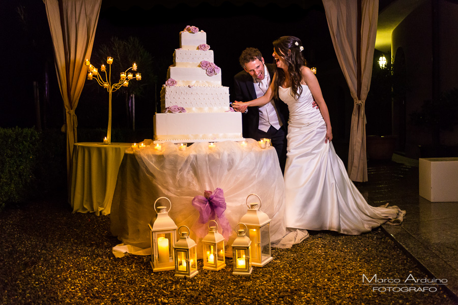destination wedding photographer lake Orta