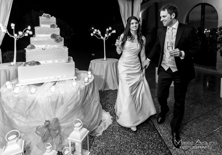 wedding photographer lake Orta