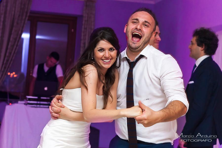 Wedding party villa ortea Lake Orta Italy
