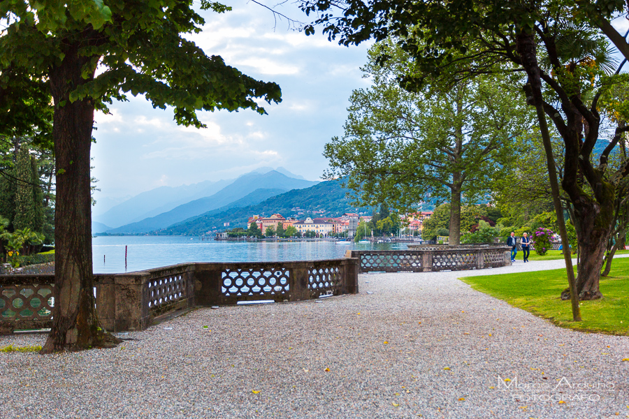 wedding venues lake maggiore italy