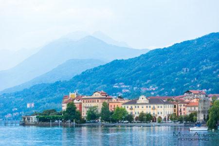 destination wedding photographer lake maggiore