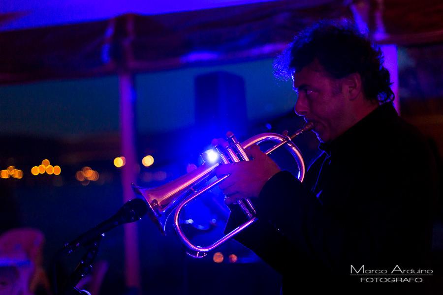 wedding music at grand hotel majestic lake maggiore Italy